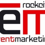 rockcity-event-marketing-testimonial