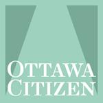 ottawa_citizen_logo-150x150